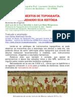 Instrumentos_de_topografia