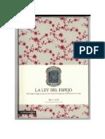 la-ley-del-espejo-yoshinory-noguchi2.pdf