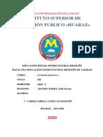 HACIA UNA EDUCACIÓN INTERCULTURAL BILINGÜE DE CALIDAD.docx