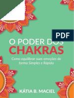 O_Poder_dos_Chakras-Katia_Maciel.pdf