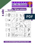 Las-Vocales-para-niños-de-5-años.doc