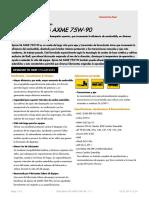 GPCDOC_Local_TDS_Argentina_Shell_Spirax_S6_AXME_75W-90_(es-AR)_TDS.pdf
