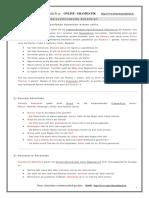 adverbien_position1.pdf
