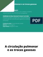a-circulacao-pulmonar-e-as-trocas-gasosas2386.pptx