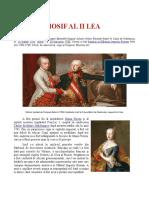 IOSIF II.pdf
