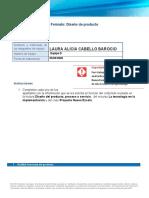 Almeida_Aurora_EA4.docx