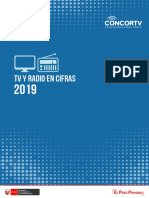Informe-RTVCifras-2019.pdf