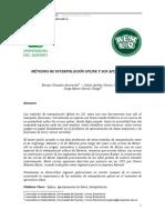 aplicacion de spline.pdf