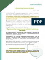 2. CA. QuÇ tan efectivo eres al comunicar tus ideas.pdf