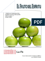 Fruto del Espiritu LC8.pdf
