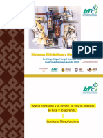 PRESENTACIÓN SEMANA 1 MAI 6B DZ NEUMÀTICA-MIGUEL HUERTA.pdf