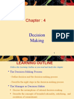 Decision making chapter 4.pptx
