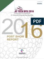 Smart-Tech-BFSI-Summit-2016