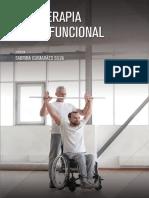 FISIOTERAPIA NEUROFUNCIONAL.pdf