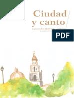 Alexandro Martínez Camberos - Ciudad y canto.pdf