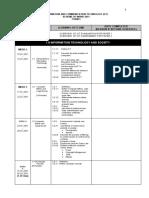 RPT ICT F4 2011