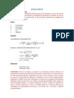 SEMAFOROS.docx