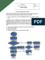 taller No. 3 Word.pdf