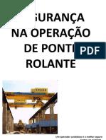 SEGURANCA_PONTE_ROLANTE.pptx