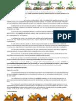 4 CONTAMINACIÓN DEL SUELO.docx