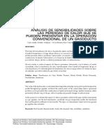 Dialnet-AnalisisDeSensibilidadesSobreLasPerdidasDeCalorQue-4811253.pdf