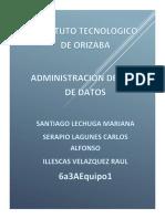 Actividad 0.pdf