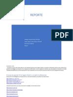 Actividad1-Para revisar.docx