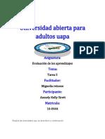 tarea 5 de evaluacion de los aprendizajes.docx