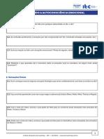 Trabalhando-a-Autoconsciência-Emocional-2.pdf