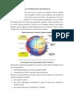 LAS COORDENADAS GEOGRÁFICAS.docx