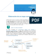 8_elaboracion_de_mapas_conceptuales