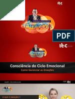 Gestão das Emoções - Consciência do Ciclo Emocional.pdf