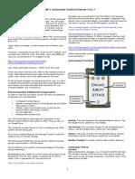 RAOV V4.0.7.pdf