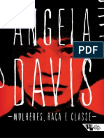 Angela Davis - Mulheres, raca e classe.pdf