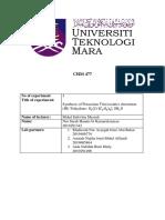 CHM 477 exp 3.pdf