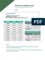 Calendario Univ..pdf