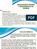 Material_del_curso