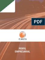 IT Data - Carta de Presentación Oficial.pdf