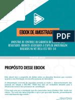 eBook_de_Amostragem_17025_-_How_to_Lab