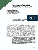 delgado y alario - LaInteraccionFueraDelAula-2254560