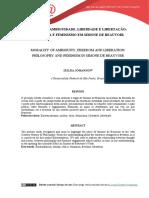 etica beauvoir.pdf
