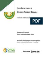 residuos_03_10.pdf