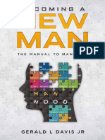 Becoming A New Man_ The Manual (2019).pdf