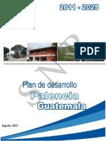 PDM_105.pdf