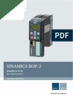 BOP-2 manual.pdf