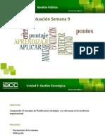 09_gestion_publica.pptx