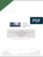Administracion del capital de trabajo una herramienta financiera para la gerencia.pdf