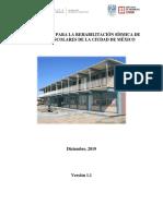 Guía Técnica para la Rehabilitación de Planteles Educativos.pdf