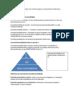 AULA INCONSTITUCIONALIDADE.docx