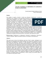 5549-Texto do artigo-15512-1-10-20141120.pdf